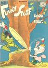 Cover for Funny Stuff (DC, 1944 series) #26