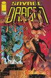 Cover for Savage Dragon (Image, 1993 series) #56