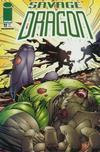 Cover for Savage Dragon (Image, 1993 series) #58