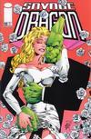 Cover for Savage Dragon (Image, 1993 series) #62