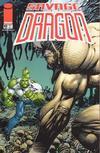 Cover for Savage Dragon (Image, 1993 series) #65