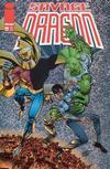 Cover for Savage Dragon (Image, 1993 series) #68