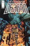 Cover for Savage Dragon (Image, 1993 series) #71