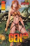 Cover Thumbnail for Gen 13 (1997 series) #4