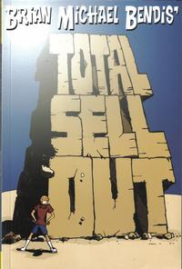 Cover Thumbnail for Total Sell Out (Image, 2003 series)