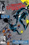 Cover Thumbnail for The Amazing Spider-Man (1963 series) #265 [Second Printing]