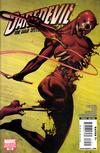 Cover Thumbnail for Daredevil (1998 series) #112 [Zombie Variant Edition]