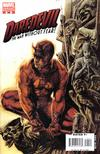 Cover Thumbnail for Daredevil (1998 series) #100 [Variant Edition - Lee Bermejo]