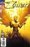 Cover for New X-Men (Marvel, 2004 series) #20 [Cover C]