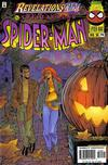 Cover Thumbnail for The Spectacular Spider-Man (1976 series) #240 [Variant Edition]