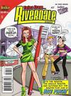 Cover for Tales from Riverdale Digest (Archie, 2005 series) #37
