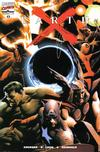 Cover for Earth X (Marvel, 1999 series) #0 [Dynamic Forces Variant Cover]