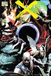 Cover Thumbnail for Earth X (1999 series) #1 [Dynamic Forces Variant]