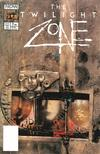 Cover for Twilight Zone (Now, 1990 series) #1