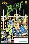 Cover for Barf (Revolutionary, 1990 series) #3
