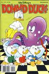 Cover for Donald Duck & Co (Hjemmet / Egmont, 1948 series) #9/2010
