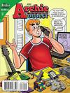 Cover for Archie Comics Digest (Archie, 1973 series) #262