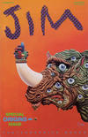 Cover for Jim (Fantagraphics, 1993 series) #6