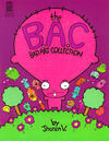 Cover for The B. A. C.: Bad Art Collection (Slave Labor, 1996 series) #1