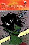 Cover for Cocopiazo (Slave Labor, 2004 series) #2