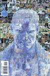 Cover for Planetary (DC, 1999 series) #12