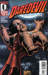 Cover Thumbnail for Daredevil (1998 series) #2 [Direct Edition]