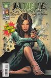 Cover Thumbnail for Witchblade (1995 series) #80 [Land Cover]