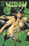 Cover Thumbnail for Widow X (1999 series) #12