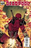 Cover Thumbnail for Deadpool Team-Up (2009 series) #900 [Limited Variant Cover]