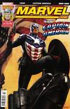 Cover for Marvel Legends (Panini UK, 2006 series) #43