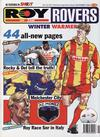 Cover for Roy of the Rovers Monthly (Fleetway Publications, 1993 series) #15