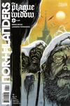 Cover for Northlanders (DC, 2008 series) #26