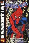 Cover Thumbnail for The Essential Spider-Man (1996 series) #4 [First Edition, 2005 Printing]