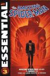 Cover Thumbnail for The Essential Spider-Man (1996 series) #3 [[Unknown Year] Variant]