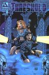 Cover for Threshold (Avatar Press, 1998 series) #8 [Lookers]