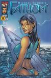 Cover for Fathom (Image, 1998 series) #0