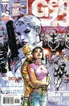 Cover Thumbnail for Gen 13 (2002 series) #0 [Jim Lee Cover]