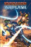 Cover Thumbnail for Marvel Exklusiv (1998 series) #85
