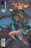 Cover Thumbnail for Gen 13 (1995 series) #30 [Skroce Cover]