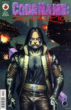 Cover for Code Name: Scorpio (Antarctic Press, 1996 series) #1