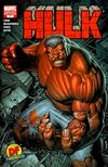 Cover Thumbnail for Hulk (2008 series) #1 [Dynamic Force Variant]