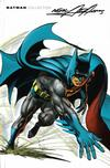 Cover for Batman Collection: Neal Adams (Panini Deutschland, 2008 series) #1