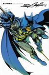 Cover for Batman Collection: Neal Adams (Panini Deutschland, 2008 series) #2