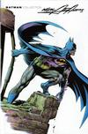 Cover for Batman Collection: Neal Adams (Panini Deutschland, 2008 series) #3