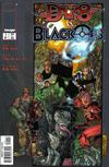 Cover for DV8 vs. Black Ops (Image, 1997 series) #1