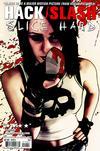 Cover for Hack/Slash: Slice Hard (Devil's Due Publishing, 2006 series) #[nn]