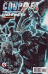 Cover Thumbnail for Coup D'etat: StormWatch (2004 series) #1 (2) [Lee Bermejo Cover]