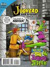 Cover for Jughead & Friends Digest Magazine (Archie, 2005 series) #37