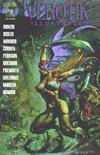Cover for Verotik Illustrated (Verotik, 1997 series) #3