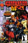 Cover Thumbnail for Generation Next (1995 series) #1 [Second Printing]